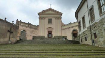 Chiesa-di-San-Paolo-albano laziale