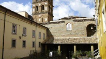 chiesa_SMaria_della_Rotonda