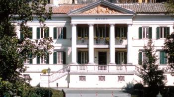 museo archeologico albano laziale