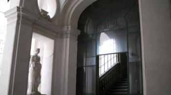 museo-diocesano-albano-laziale